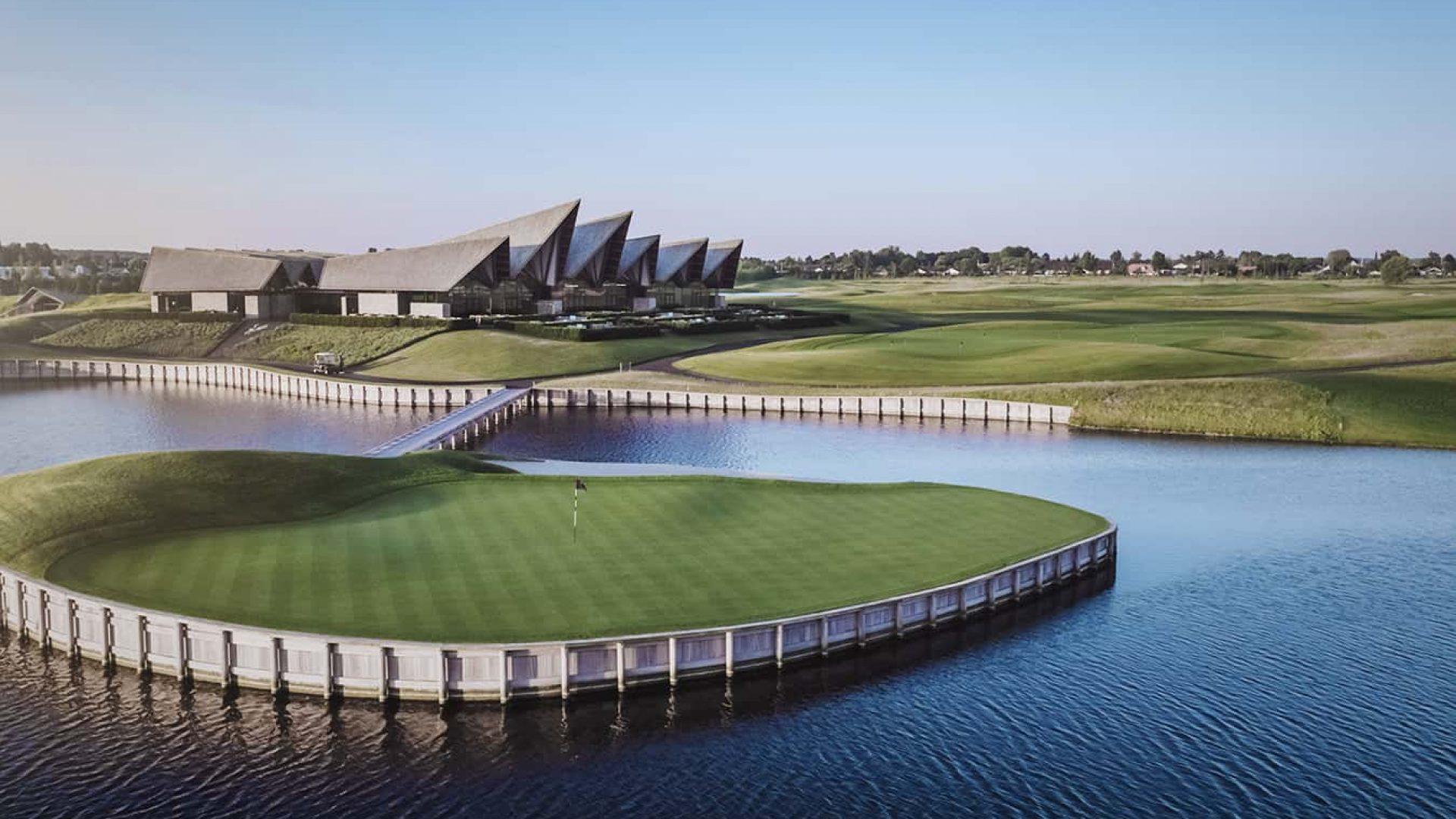 YNBB_Golf
